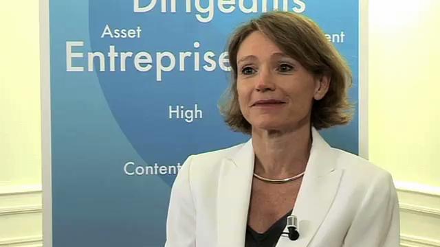 Augmentation de capital : Interview de Judith Greciet Directrice Générale BioAlliance Pharma