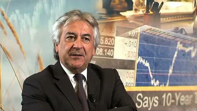 Bourse – Marchés : Interview Jean-Noël Vieille Gérant HiXANCE Asset Management