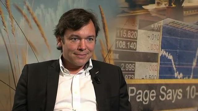 Interview Jean-Baptiste Sicard fondateur www.opcvm360.com
