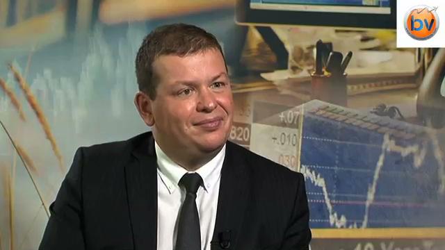Afrique – Télécom : Interview Jean-Michel Huet Directeur Associé Bearing Point (Extrait)