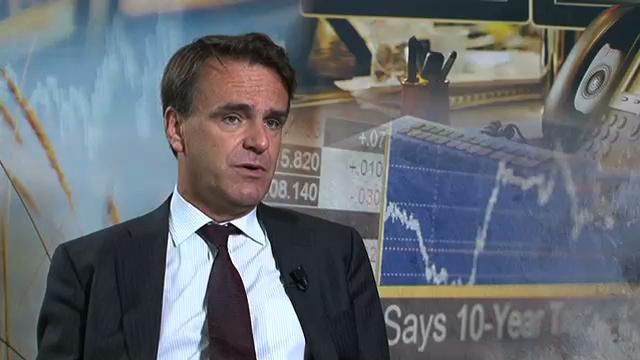 Interview Philippe de Cholet Président du Conseil de Surveillance Matignon Finances