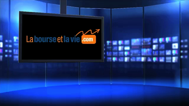 Zapping Dirigeants Biotechs (septembre 2013) : Retrouvez des extraits des vidéos de dirigeants biotechs invités de la Web Tv