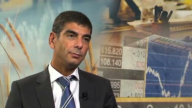 Interview Bruno Benoliel Directeur Général Délégué Alten