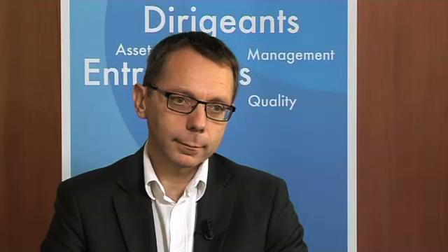 Interview Marc Bidou Pdg Maximiles : Stratégie et perspectives du spécialiste de la fidélisation et des panels en ligne