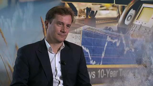 Interview Thibaut Munier Directeur Général 1000mercis
