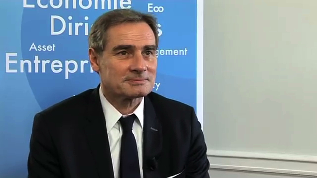 Interview Edouard Rencker Pdg Makheia Group