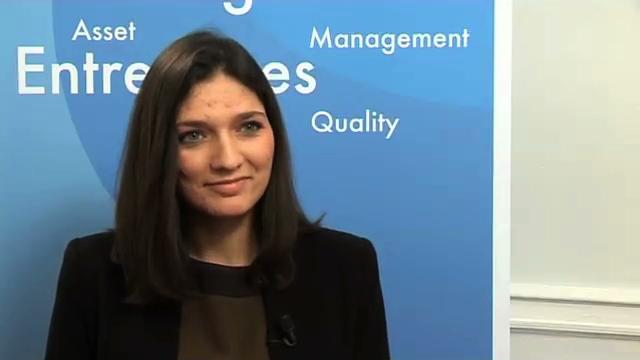 PME et ISR : Interview de Léa Dunand Chatellet Gérante Sycomore AM