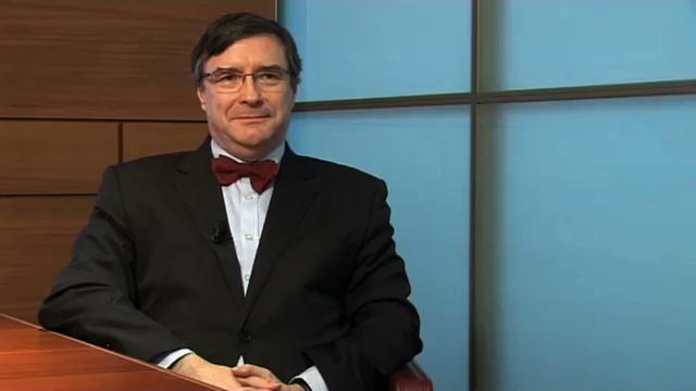Tv Bourse : Interview Emmanuel Soupre Directeur de la Gestion actions Neuflize OBC Investissements