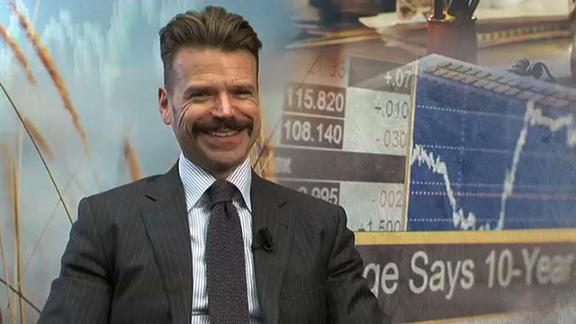 Thibaut Sciard Directeur Général Delta AM : «Des PME n'ont pas forcément un accès aisé au crédit»