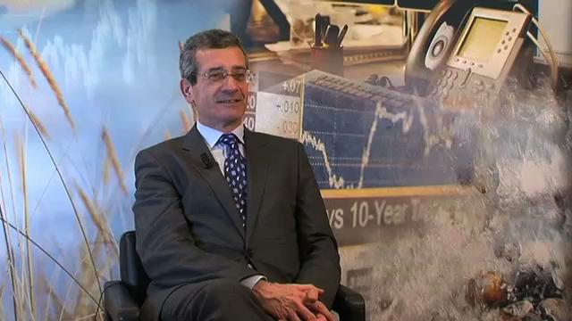 Interview Dominique Giraudier Pdg Groupe Flo : «Malgré la hausse de la TVA, on va aller vers une guerre des prix en 2014»