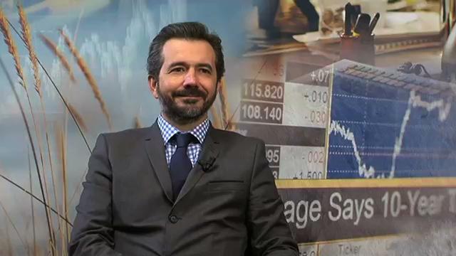 Interview Stéphane Boissel Directeur Général Adjoint Transgène