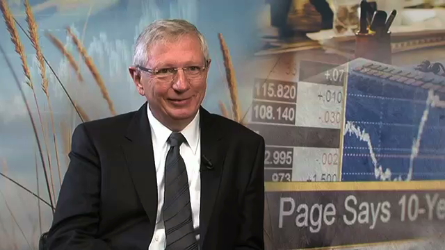 Interview Didier Michaud-Daniel Directeur Général Bureau Veritas