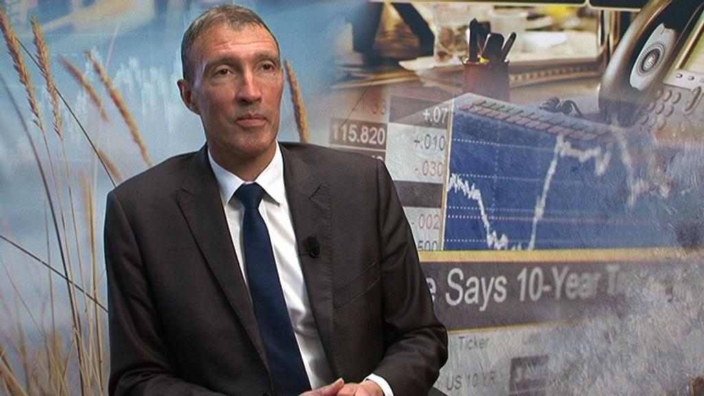 """Interview Jean-Marie Mercadal Directeur Général Délégué en charge des Gestions OFI AM : """"Plus de prudence sur les marchés actions"""""""
