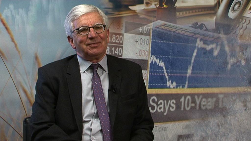 Interview Gérard Soula Pdg Adocia