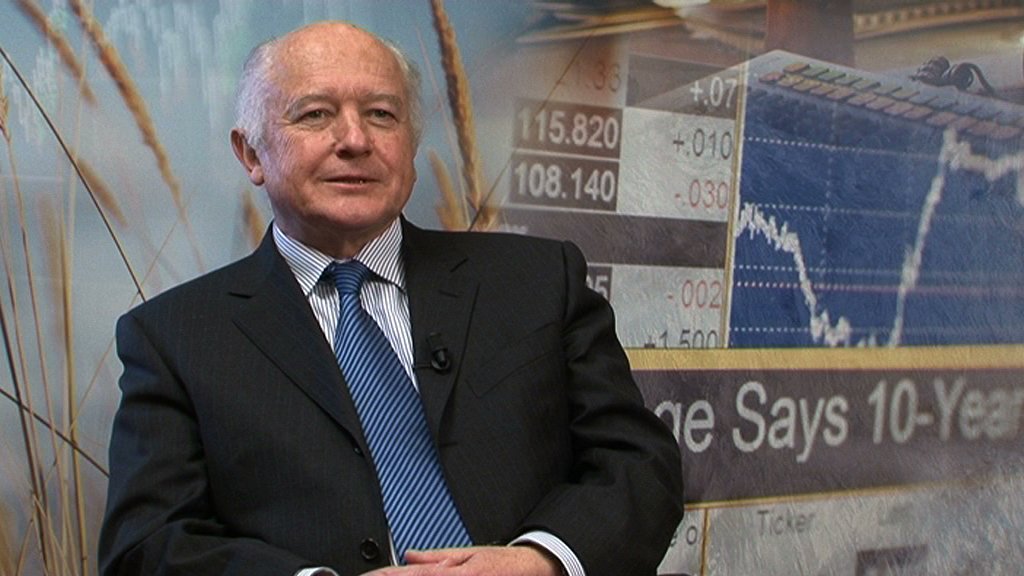 Interview Miguel Sieler Directeur Général Neovacs