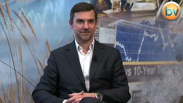 Interview Pierre-Franck Moley Directeur Général Publicsystèmehopscotch