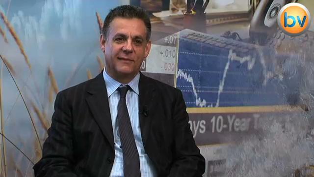 Interview Sylvain Gauthier Pdg EasyVista