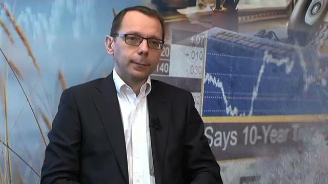 Interview Marc Bidou Pdg Maximiles