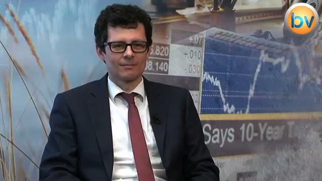TV Bourse : Interview Gaël Dupont Directeur Général Cholet Dupont