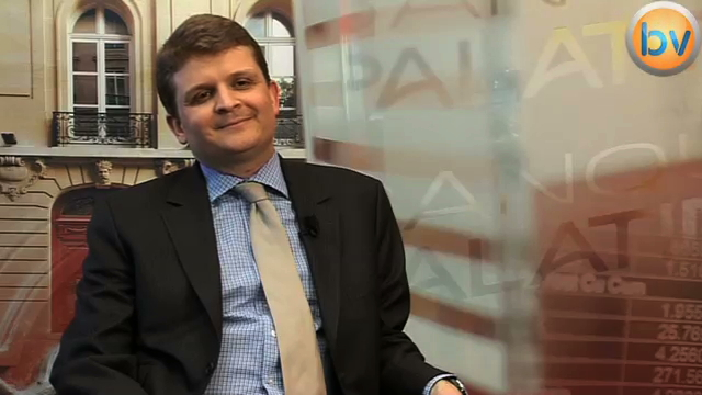 """Interview Leslie Griffe de Malval Analyste – Gérant Fourpoints IM : """"Les sociétés de croissance étaient en avance"""""""