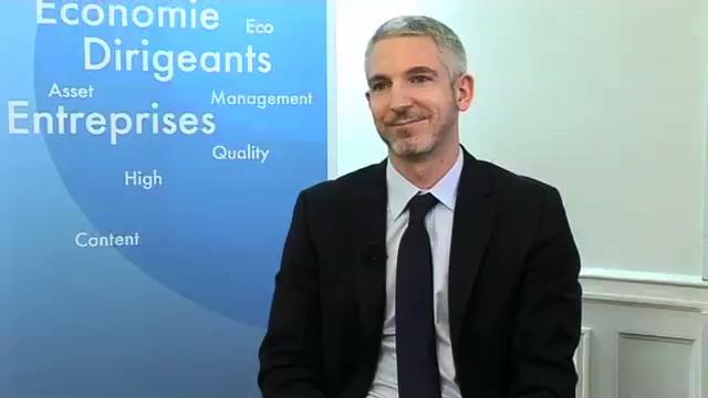 Tv Bourse : Interview Dimitri Meyer Gérant SPGP : «La ré-industrialisation américaine est déjà en route»
