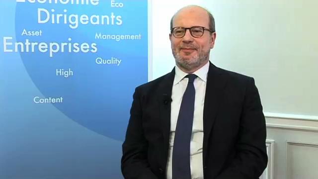 Tv Bourse : Interview David Pastel Président et Gérant Pastel & Associés