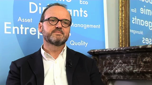 Jérôme Doncieux Co-fondateur Relaxnews : «Le cours ne reflète pas la valeur de l'entreprise»