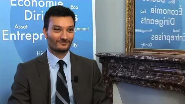 Gustavo Horeinstein Gérant Dorval Finance : «La période reste favorable aux marchés actions»