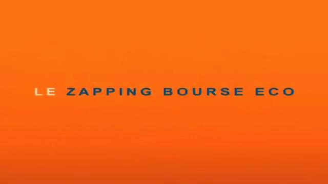 Le Zapping Bourse septembre 2014 : Marc Craqueliin (Financière de l'Echiquier), Laurent Pancé (Palatine AM) et Laetitia Baldeschi (CPR AM)