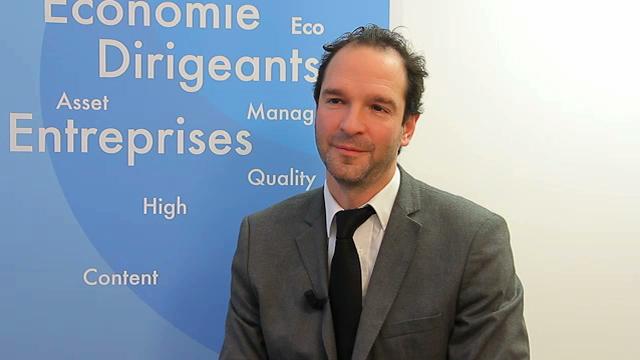 Alexandre Hezez Directeur de la Gestion Auris Gestion Privée : «L'obligataire sur la zone euro reste à privilégier»