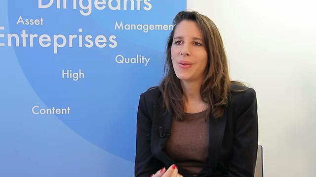 Diane Bruno Gérante Mandarine Gestion : «L'intérêt de l'univers Mid Caps est de trouver un business model qui n'existe pas chez les grandes valeurs»