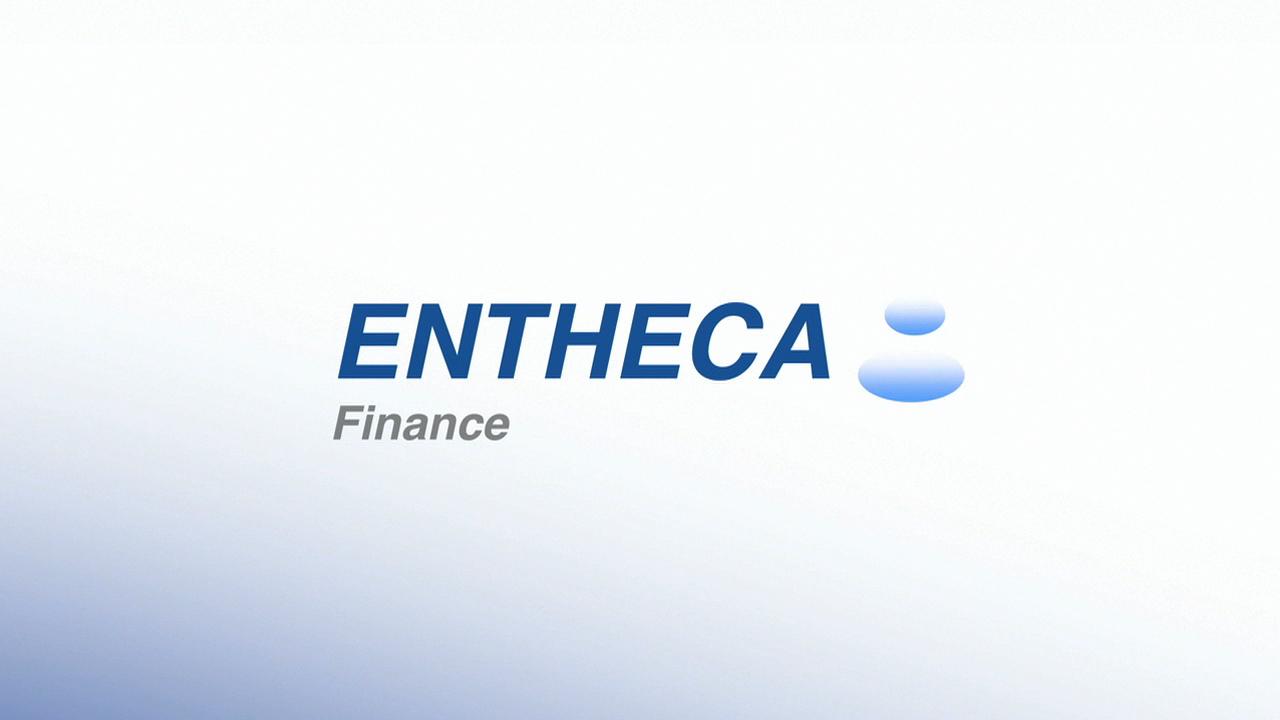 Christophe Brulé Président Entheca Finance présente Entheca Patrimoine