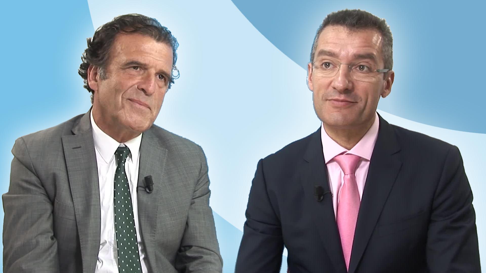 "Guillaume Robin Pdg Thermador Groupe : ""Des synergies évidentes pour cette acquisition"""