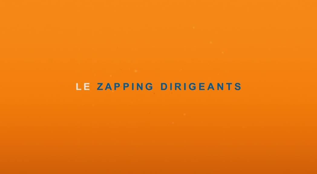 Zapping Dirigeants août 2015 : Guerbet, Manitou, PSB Industries