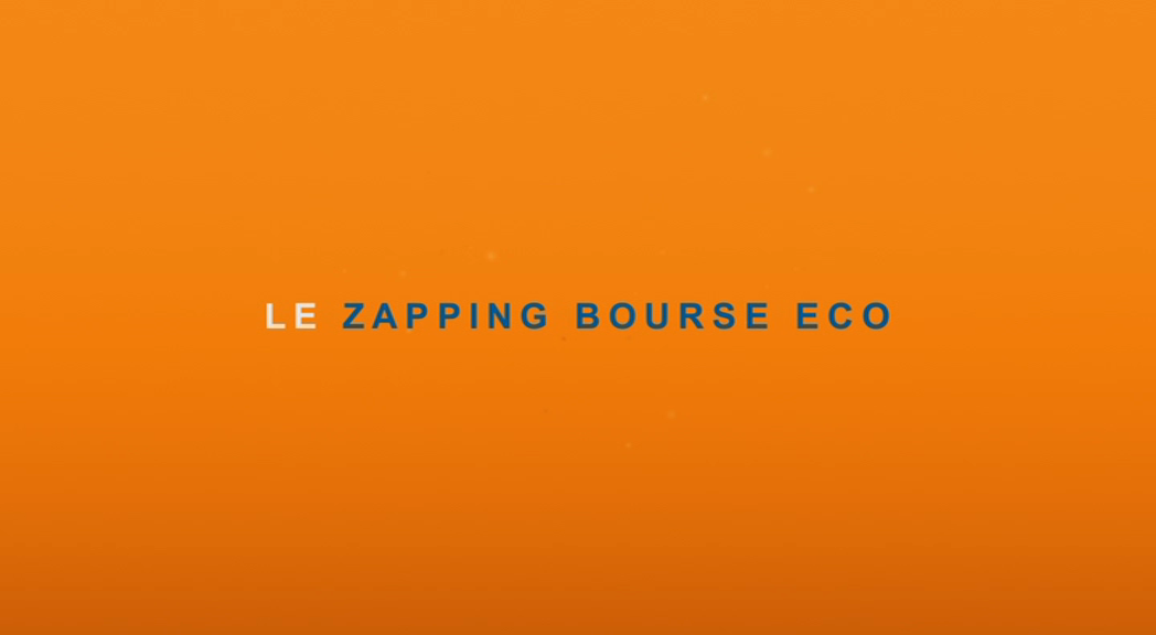Zapping Bourse novembre 2015 avec Talence Gestion, Neuflize OBC Investissements, AXA IM, Convictions AM, 360 Hixance AM
