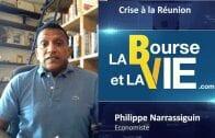 """Philippe Narassiguin Economiste : """"Il y a une révolte fiscale de la classe moyenne"""""""