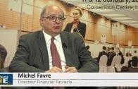 """Stéphane Gigou Président du Directoire Trigano : """"Le marché est fort au niveau européen"""""""