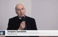 """Jacques Gardette Pdg Biocorp : """"C'est une année de transition avant la pleine production en 2020"""""""