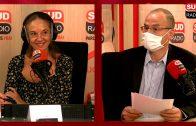 REPLAY Genfit : Pascal Prigent Directeur Général dialogue avec les actionnaires