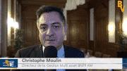 """Christophe Moulin Responsable Stratégie Multi Asset BNP Paribas Asset Management : """"L'actif obligataire n'est plus aussi protecteur qu'il a pu l'être auparavant"""" : Perspectives économiques mondiales et stratégie d'investissement 2019"""