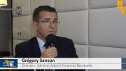 """Grégory Sanson, Directeur Général Adjoint en charge des Finances Bonduelle : """"Nous avons une ambition équilibrée entre croissance externe et interne"""" : Résultats annuels 2018-2019 du spécialiste des légumes"""