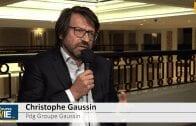 """Eric Matteucci Président du Directoire SII : """"Le numérique a montré une forme de résilience pendant la crise"""""""