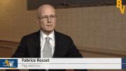 """Fabrice Rosset Pdg Adomos : """"Nous avons développé ce nouveau métier d'opérateur immobilier rénové"""" : La Web Tv rencontre les dirigeants au Large et Midcap Event 2019 à Paris"""