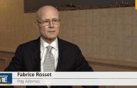 """Fabrice Rosset Pdg Adomos : """"Nous avons développé ce nouveau métier d'opérateur immobilier rénové"""""""