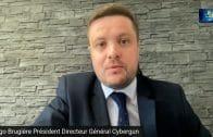 """Christophe Grosset Responsable Ventes Spectrum Markets : """"L'Europe n'est pas dans le même contexte"""""""