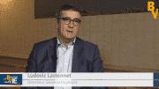 """Ludovic Lastennet Directeur Général Implanet : """"Réduire de plus en plus notre besoin de cash"""" : La Web Tv rencontre les dirigeants au Large et Midcap Event"""