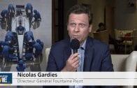 """Nicolas Gardies Directeur Général Fountaine Pajot : """"L'enjeu est d'intégrer du personnel pour monter en cadence"""""""