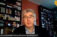 """Jean-François Rial Pdg Voyageurs du Monde : """"Un peu de lumière à la fin du printemps"""""""