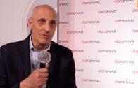 """Pierre Cesarini Pdg Claranova : """"On espère continuer à faire des acquisitions"""""""