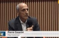 """Pierre Cesarini Pdg Claranova : """"Dans l'IoT, on a construit un écosystème"""""""